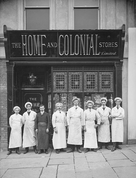 home_and_colonial_stores_may_10_1910