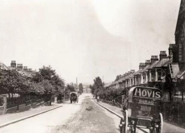 torridon-1910-l-wiki